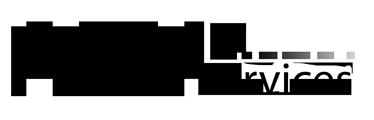 AGV-ITServices – Externalizare Servicii IT | Service IT | Reparatii Calculatoare