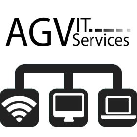 AGV-IT Services - Service Calculatoare