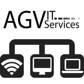 AGV-IT Services - Service Calculatoare